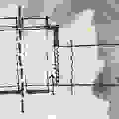 Dittongo architetti