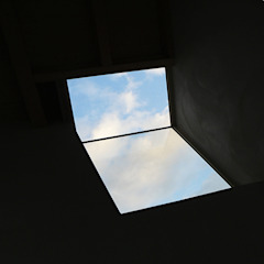Dittongo architetti Вікна