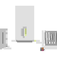 collectie STOER: modern  door ukkepuk meubels , Modern