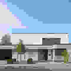 من Skandella Architektur Innenarchitektur تبسيطي