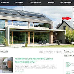 by Ivanov-architect