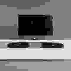 minimalist  by RKNL, Minimalist
