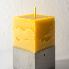 Accidental Concrete СпальняАксесуари та прикраси
