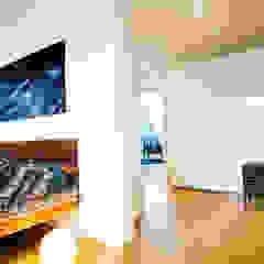 Bettina Wittenberg Innenarchitektur -stylingroom- Modern Bedroom