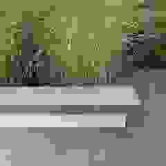 Hendriks Hoveniers Modern Garden