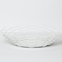 «LA VAGUE» Mizko Design Dining roomAccessories & decoration