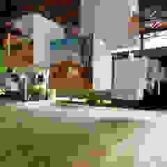 Wystawa Nagrody Roku Stowarzyszenia Architektów Polskich od Designlab Minimalistyczny
