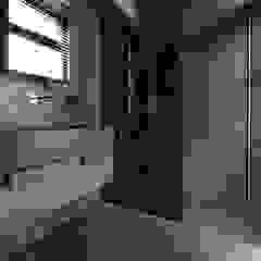 BB Interior - Project Moderne badkamers van BB Interior Modern