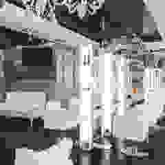 Akademia fryzjerska od Studio Potorska Klasyczny