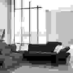 Trabcelona Design – london corner: modern tarz , Modern