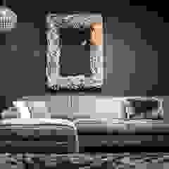 Avenue, lounge-bank van RUPERT & RUPERT van RUPERT & RUPERT Eclectisch