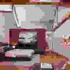 by von Mann Architektur GmbH Rustic