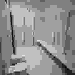 bagni infanzia ARCHILOCO studio associato Scuole moderne