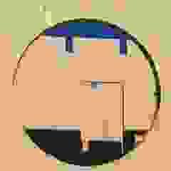 Struttura prefabbricata in Xlam ARCHILOCO studio associato Scuole moderne