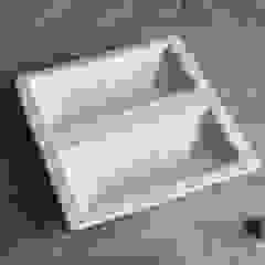 Brick Dish: industrial  by StolenForm, Industrial