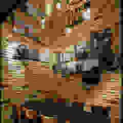 ドイルコレクション Eclectic style gastronomy