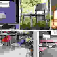 LÁMPARAS DE DECORACIÓN Garden Furniture