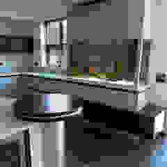 Project 2 de Designer Kitchen by Morgan