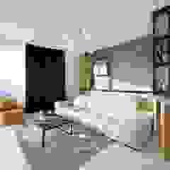 Галина Глебова Living room