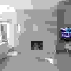 Luxury Stone / Billionaire Furniture Club ห้องทานข้าว