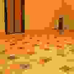 Kancelaria Premiera RP - układanie i renowacja podłóg drewnianych od Profi Parkiet II Klasyczny