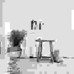 de Refound Carpet Moderno