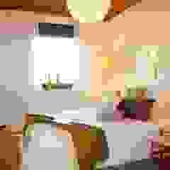 Modern style bedroom by Jokiel Immobilien Modern