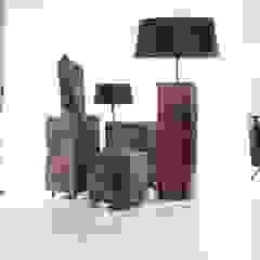 Maarten Mostert Design SalasAccesorios y decoración