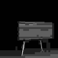 minimalist  by Iwona Kosicka Design, Minimalist