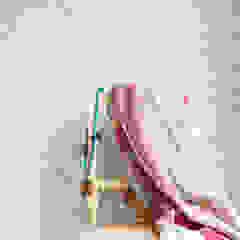 Field of Flowers Wallpaper ref 3900036 Paper Moon Paredes y pisosPapel tapiz