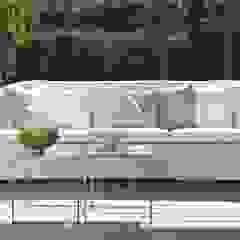 Grupo Temas V Living roomSofas & armchairs