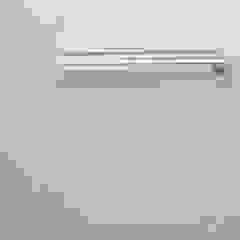 SAZONOVA group BathroomFittings