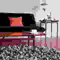 Déjate Querer HouseholdAccessories & decoration