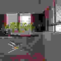 Neoarch 客廳配件與裝飾品