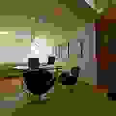 Neoarch 書房/辦公室