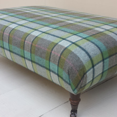 country  by Herts Upholstery , Country