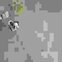 Spadon Agenturen Walls & flooringTiles