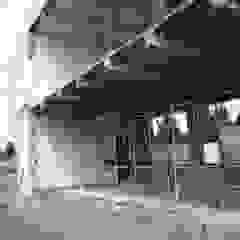 par das - design en architectuur studio bvba