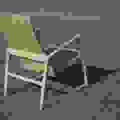 สแกนดิเนเวียน  โดย fingerprint furniture, สแกนดิเนเวียน