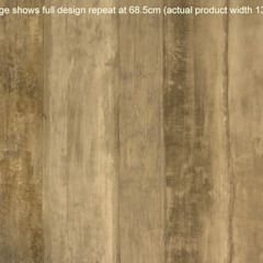 Fabric backed vinyl wallcoverings: industrial  by Tektura Wallcoverings, Industrial
