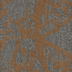 Fabric backed vinyl wallcoverings: modern  by Tektura Wallcoverings, Modern