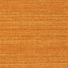 Fabric backed vinyl wallcoverings: classic  by Tektura Wallcoverings, Classic