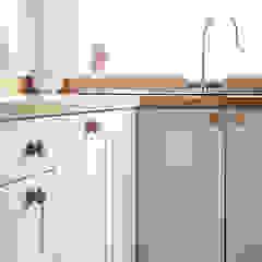 The Classic Shaker Kitchen Duck Egg Kitchens Kitchen