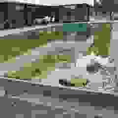 Nagelschmitz Garten- und Landschaftsgestaltung GmbH Сад