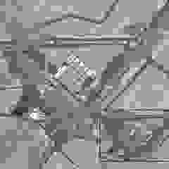 Kentsel Tasarım Planı ON TASARIM LTD. ŞTi.