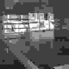 Stand Automóvel - Loures Stands de automóveis clássicos por Autovidreira Clássico