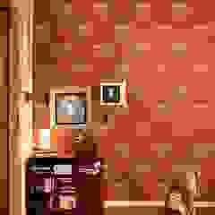 Catalina Estrada Wallpaper ref 1280036 Paper Moon Murs & SolsPapier peint