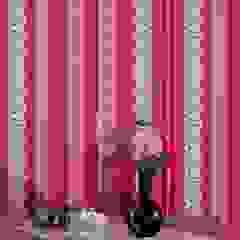 Catalina Estrada Wallpaper ref 1280045: modern  by Paper Moon, Modern