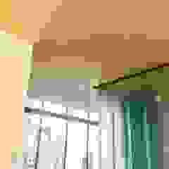 par Ruta arquitetura e urbanismo Moderne