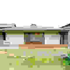 Scandinavian style houses by 株式会社ミユキデザイン(miyukidesign.inc) Scandinavian